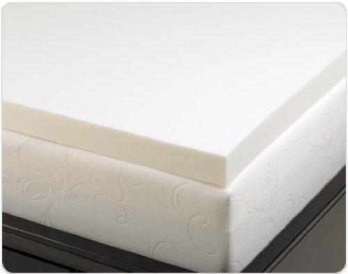 3 inch mattress topper an extra layer of comfort blogtrepreneur for busy entrepreneurs 4 memory foam mattress topper