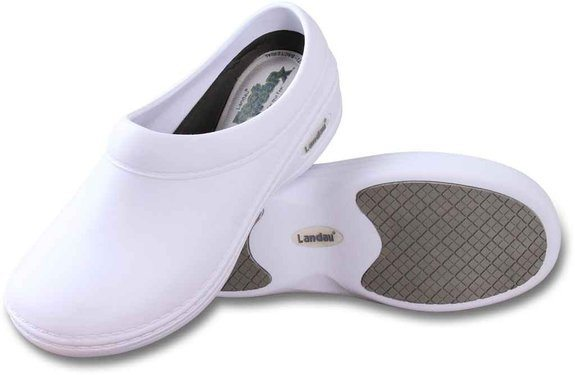 Landau Comfort Shoes
