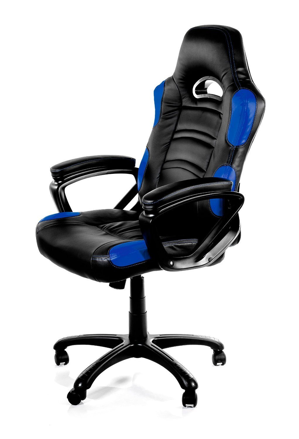 Best computer chair for gaming - Arozzi Enzo Series Gaming Racing Ergonomic