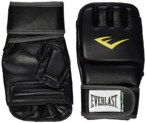 There Are Diffe Types Of Gloves Used For Various Workouts Like Training Sparring Or Heavy Bag Work One The Main Differences Between Is
