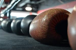boxing glove sizesv
