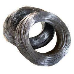 nichrome wire vape