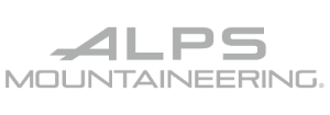 ALPS Mountaineering Brand