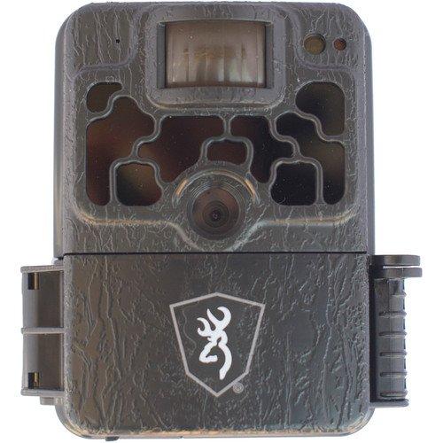 browning trail camera reviews