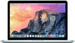 Apple MF839LL/A MacBook Pro