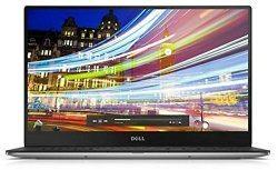 Dell XPS13 Touchscreen Ultrabook