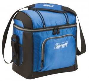 Coleman-16-Can-Soft-Cooler