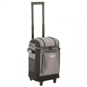 Coleman-42-Can-Wheeled-Soft-Cooler