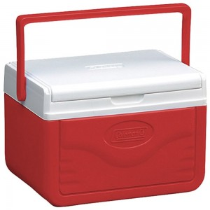 Coleman-FlipLid-6-Personal-Cooler