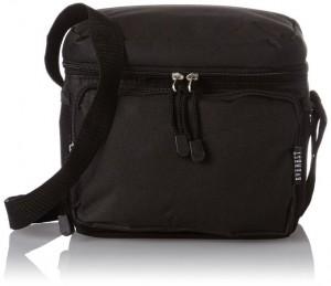 Everest-Cooler-Lunch-Bag