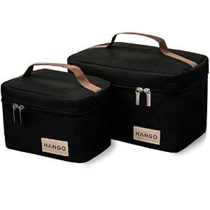 Hango-Insulated-Lunch-Box-Cooler-Bag