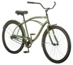 Kulana Mens Cruiser Bike