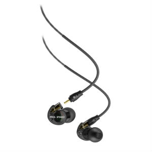 MEE audio M6 PRO Noise-Isolating Musicians In-Ear Monitors