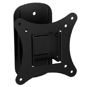 Rv Tv Mounting Brackets To Keep Your Hdtv Secure