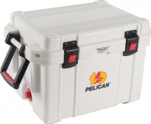 Pelican-Products-ProGear-Elite