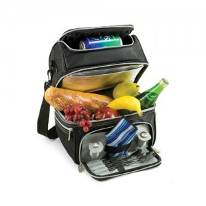 Picnic-Time-Pranzo-Insulated-Lunch-Tote