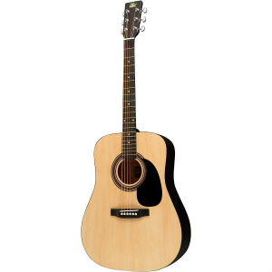 Rouge RA-090 Dreadnought
