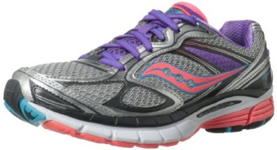 saucony women guide 7 wide