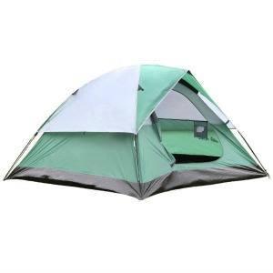 Semoo Large Lightweight Family Tent