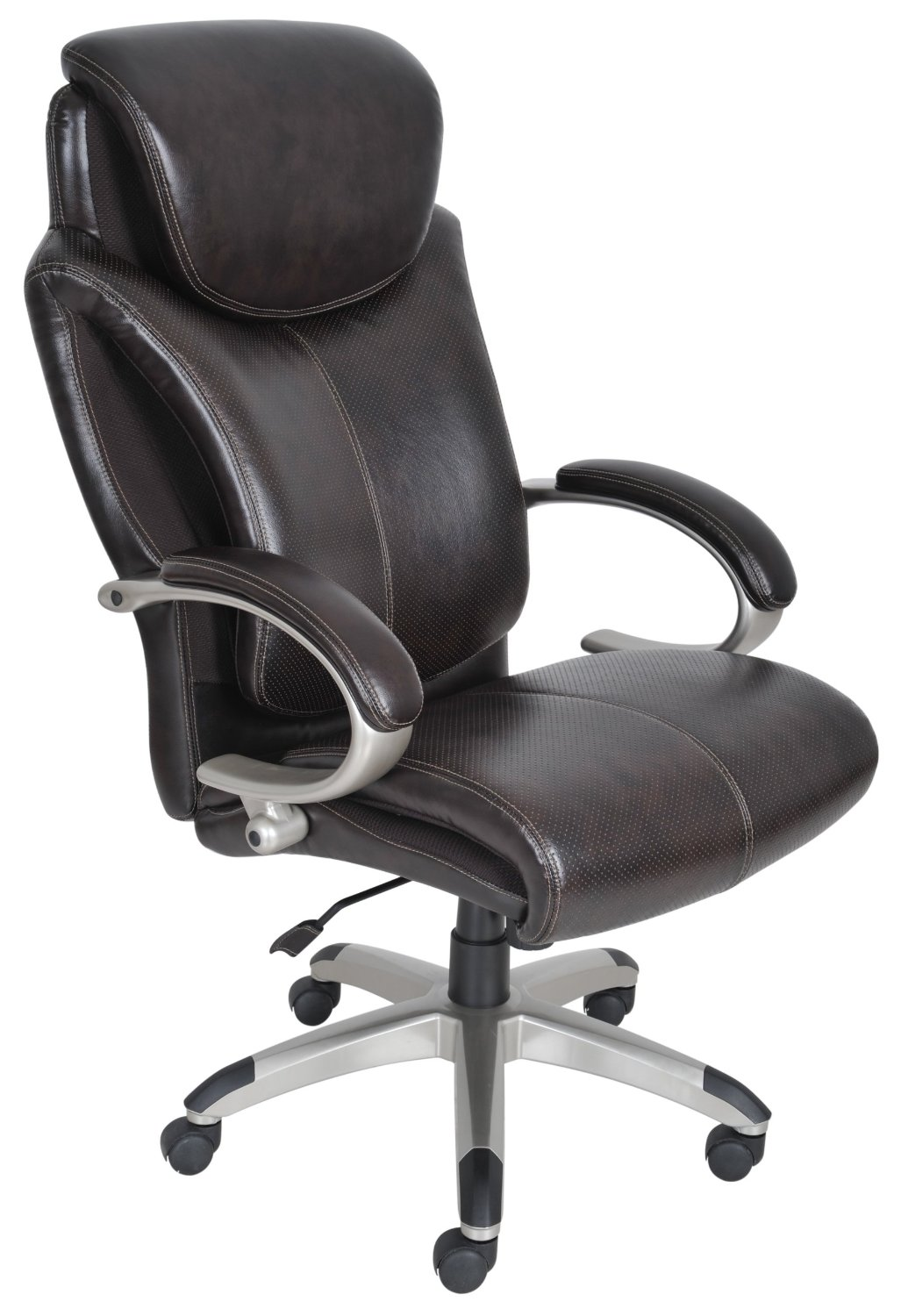 Office chair under 300 - This Is Another Best Office Chair Under 300 That Is Recommended And It Is Well Known For Its Quality Style And Comfort It Is Featured With Air Kinetic