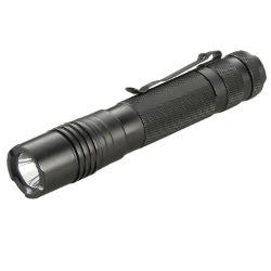 Stream Light rechargeable flashlight