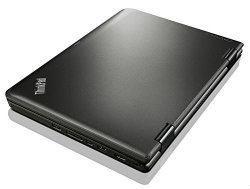 Lenovo Thinkpad Yoga 2-in-1 Convertible
