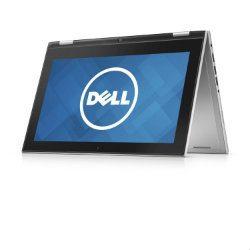 Dell Inspiron i3000-5099SLV