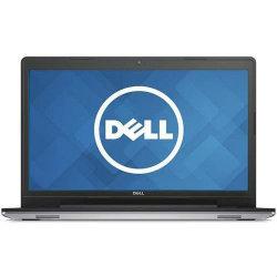 Dell Inspiron 17 5000