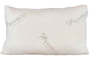 bamboo_by_relax_home_life_-_bamboo_pillow