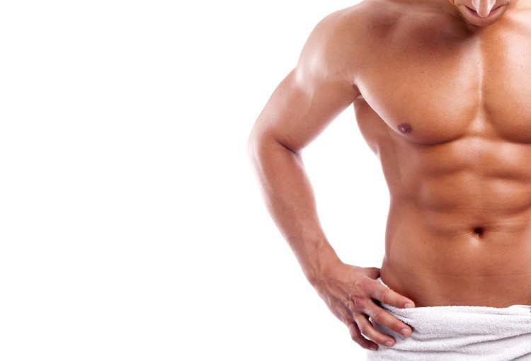 best workouts for men that target the abs