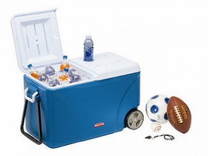best-wheeled-cooler