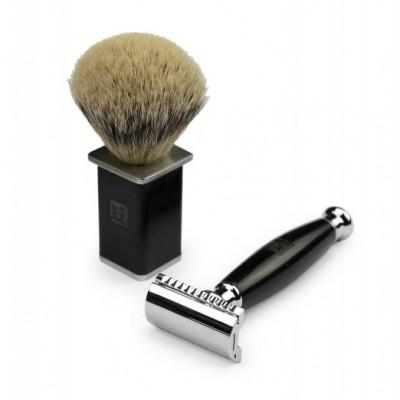 Best Shaving Brush For Your Shaving Kit