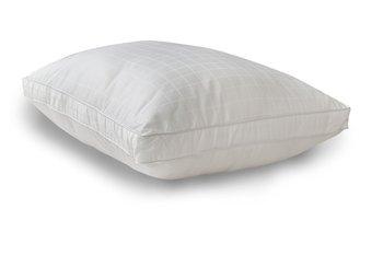 down_alternative_pillow_-_five_star