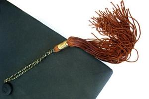 Getting a high school diploma through homeschooling?