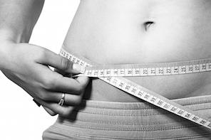 ketogenic diet plan belly measure
