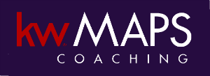 top real real estate coaching services reviews