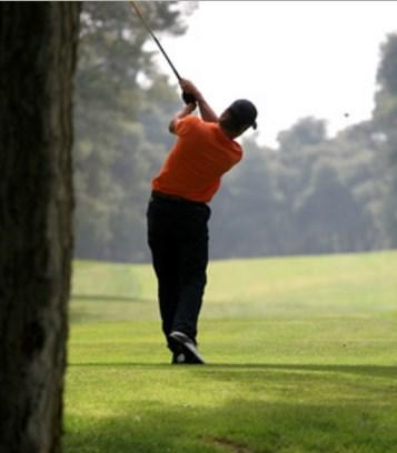 movement golf lower body