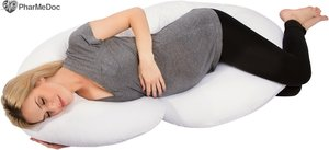 pharmedoc_total_body_pregnancy_pillow