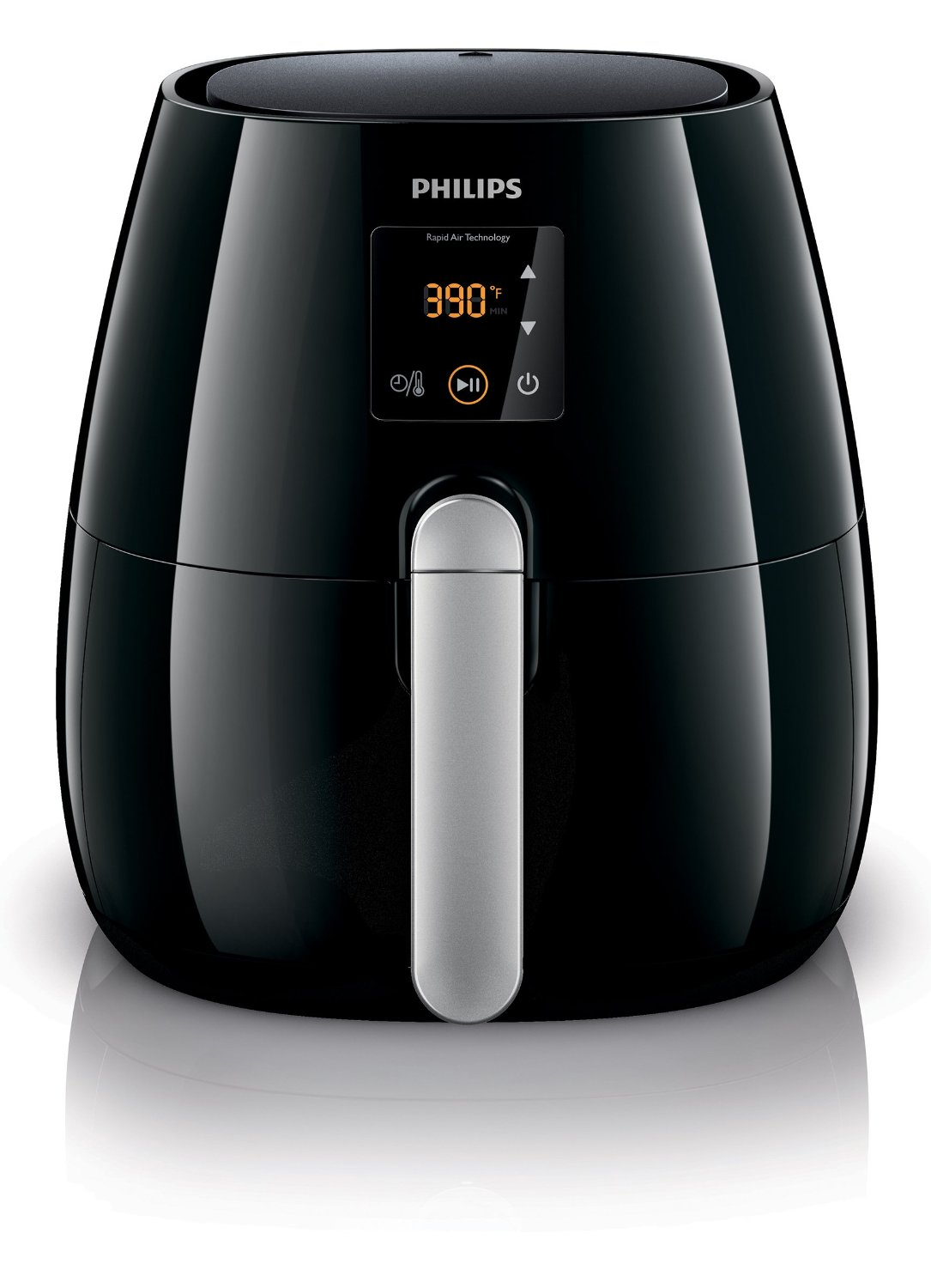 Philips air fryer review 2016 a buyer s guide