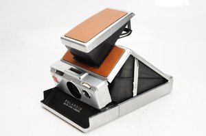 Lobi Space | Best Vintage Polaroid Cameras: Antique Polaroid ...