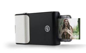 Prynt Phone Camera Case