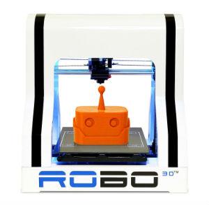 robo3d r1 plus printer