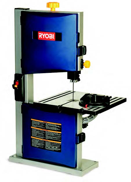 Fintech for business ryobi band saw the new and latest in market ryobi band saw the new and latest in market greentooth Image collections