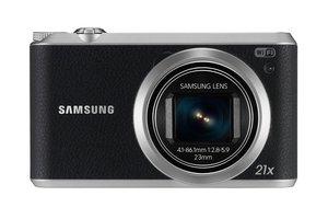 Samsung WB-3500