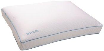 sleep_better_iso-cool_memory_foam_pillow