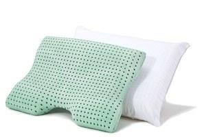 sleep joy viscofresh memory foam