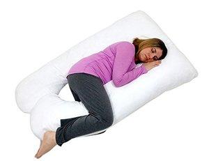 u_shaped_premium_contoured_pregnancy_pillow