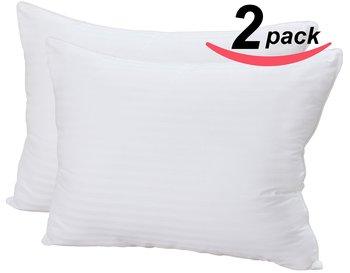utopia_bedding_super_plush_gel-fiber_filled_pillows