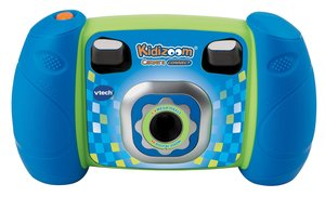 Vtech Kidizoom Conect