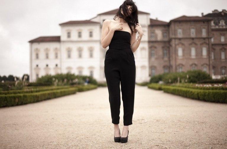 waist cincher for weight loss